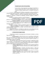 Marketing si management -curs 10- (1).doc
