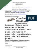 Curso de armonica de leandro.pdf