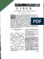 CARDANO - Liber de exemplis centum geniturarum - vol_5_s_7.pdf