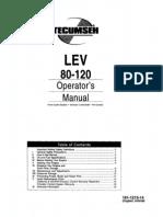 LEV80 Manual.pdf