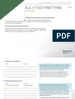 planification_successorale_testamentaire