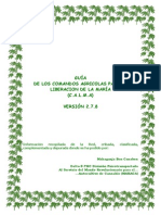 Guia CALMA.pdf