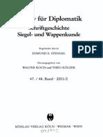 a097230.pdf
