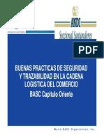 Buenas Prcaticas de Seguridad y Trazabilidad_20130515_042350