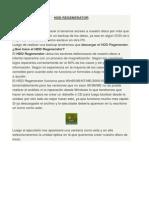 HDD REGENERATOR.docx