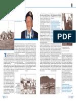 Agodi 2010_06_14.pdf