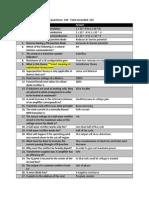 Excel Ereview - ELEC Module 27.pdf
