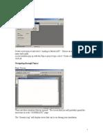 PSpiceTutorialHKN.pdf