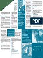 UUnderstadning Credit Score Consumer Action Publication