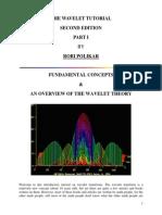 WaveletTutorial.pdf