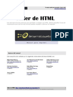 taller-html.pdf