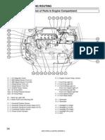 2zz-ge-electrical-wiring-routing.pdf