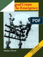 CMH_Pub_10-16-1 Signal Corps - The Emergency.pdf