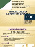 PSICOLOGÍ.. (1)