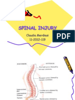 Trauma Spinal Bedah2