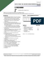 HTF18C64_128_256x72FD.pdf
