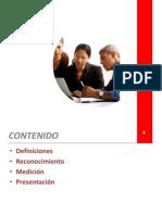 IDiferidos-Presentación