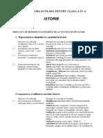istorie_planificarecompleta_clasaaiva.doc