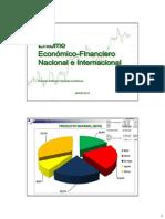Eco Finanzas