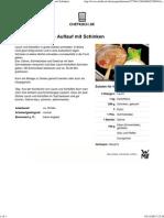 Chefkoch.de Rezept_ Kartoffel - Lauch - Auflauf mit Schinken.pdf