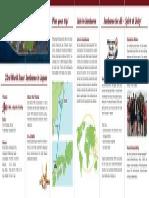 23WSJbrochurep2.pdf