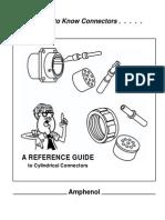 Know Connectors -Amphenol