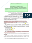 Resolução 10_DIPOA-STA-MAPA