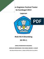 Cover Bahasa Indonesia
