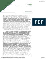 El profeta (Frithjof Schuon).pdf