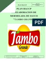 planhaccpmermeladadesauco-130223160802-phpapp02