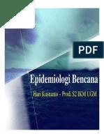 Epidemiologi_Bencana.pdf