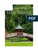 Love-Bridge