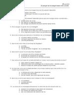 Control lectura - El perquè de tot plegat (i 3).pdf