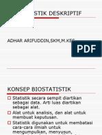 konsep-biostatistik.ppt