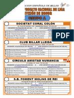 Composicion Equipos LN3B Honor 13-14.pdf