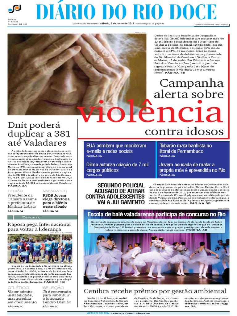 Diario 08062013