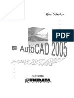 guia_didactica_autocad_2005.pdf