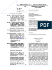 Ley de Protección e Inmunidad de la Comisión de la Verdad