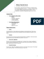 soccer-fitness-tests.pdf