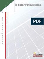 Dossier Sobre Fotovoltaica