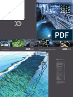 Land based Aquaculture.pdf
