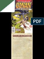 Forum Conan El Barbaro 09_ElJardinDelMiedo