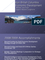 MNBC School Plan October 2009.pdf