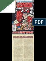 Forum Conan El Barbaro 10_CuidadoConLaIraDeAnu