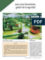TEMA 9 LECTURA - ANALISIS DE TAREAS COMO HERRAMIENTA DE AYUA EN LA GESTION DE SEGURIDAD Y DE LA SALUD.pdf