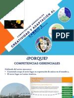 Creatividad y Cambio 2-1.pptx