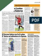 Gazzetta.dello.sport.4.08.2009