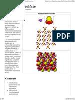 Sodium thiosulfate.pdf