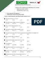 2011 MATE-ETAPA1.pdf