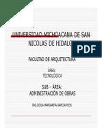 organizacin-de-obras-unidad.pdf